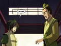 Toph and Lao.png