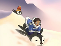 Penguin sledding.png