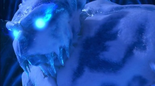 File:Snow Giant.jpg