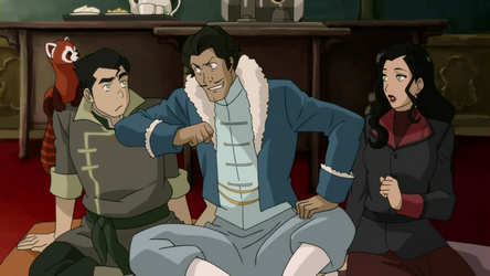 File:Bolin, Varrick, and Asami.png