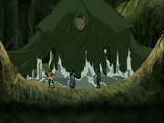 Swamp monster.png