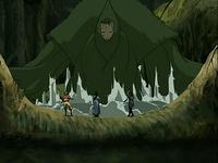 Swamp monster.png