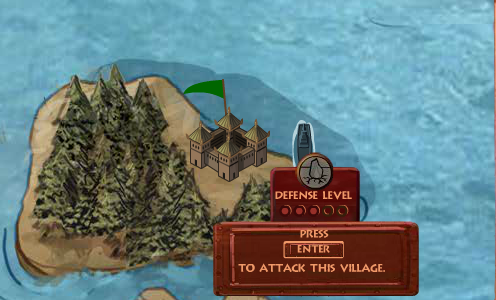 File:Barge Barrage village.png