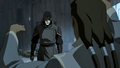 Amon being bloodbent.png