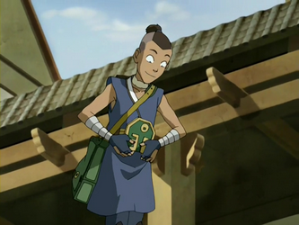 File:Sokka's belt.png