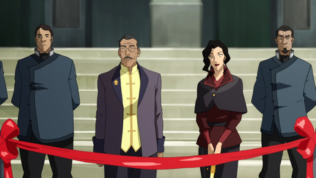 File:Raiko and Asami.png