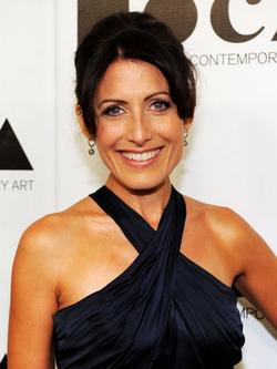 Lisa Edelstein avatar