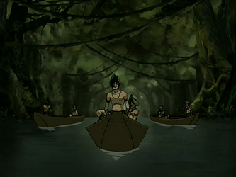 File:Foggy Swamp Tribe's skiffs.png