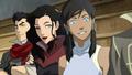 Korra and Asami.png