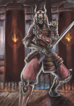File:Yoshimitsu by ~Mindroach.png