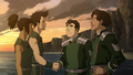 Bolin and Baraz shaking hands.png