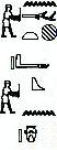 File:Hieroglyphic engraving.png