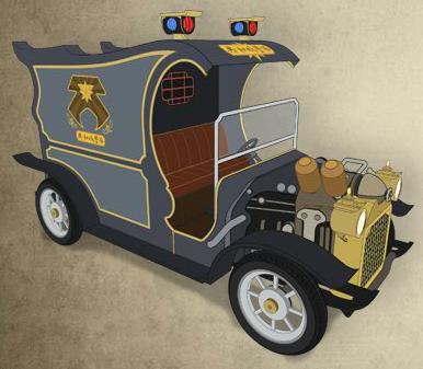 File:Police car.png