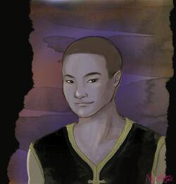 Zhengyi1