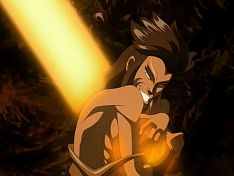 File:Wei Jin the thief.png