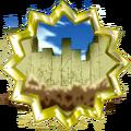 Miniatuurafbeelding voor de versie van 18 nov 2010 om 16:34