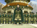 Fong welcomes Team Avatar.png