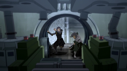 File:Lin and Suyin metalbending.png