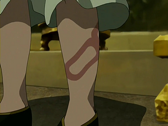 File:Long Feng's bite mark.png