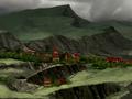 Yon Rha's village.png