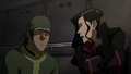 Arik and Asami.png