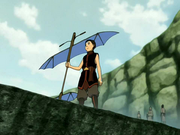 Aang's new glider.png
