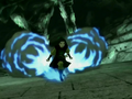 Azula's blue fire jets.png