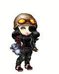 File:Asami Sato (Biker Outfit).png