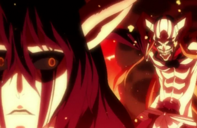 File:Ep271HollowIchigoSurprisesUlquiorra.png