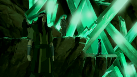 File:Red Lotus reveals plans.png