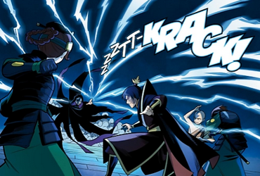 File:Kemurikage impostor using lightning.png
