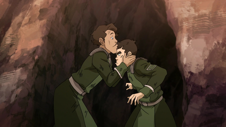 File:Varrick kissing Bolin on the forehead.png
