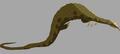 Pythonaconda.png
