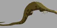 Pythonaconda