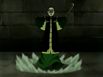 File:Long Feng earthbending.png