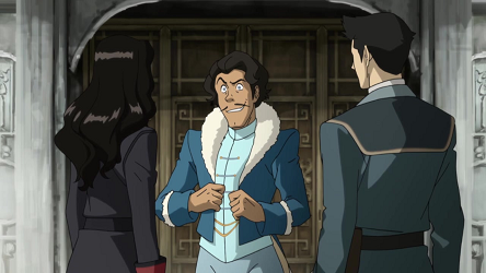 File:Varrick offers help.png