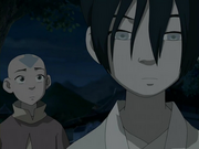 Aang and Toph.png