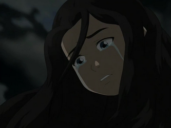 File:Katara cries.png