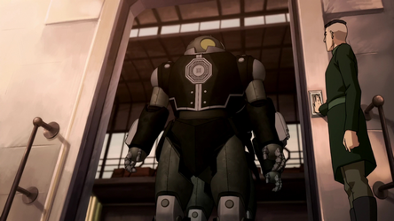 File:Modern mecha suits.png