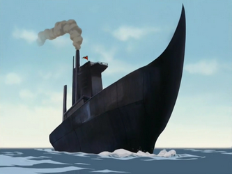 File:Zuko's ship.png
