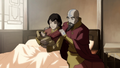 Pema with Tenzin after giving birth.png