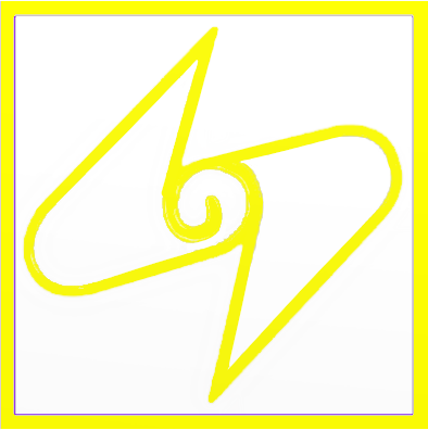Lightningbending Icon.png