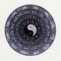 Planetarium dial