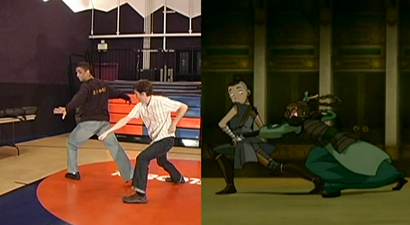 File:Real life to animation.png