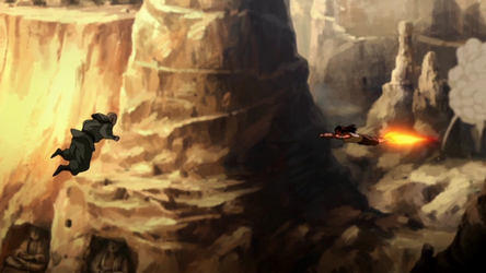 File:Zaheer fighting Korra.png