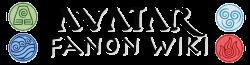 Wiki Avatar Fanon