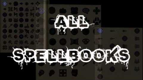 Avenged-Pkz Official Trailer 2012