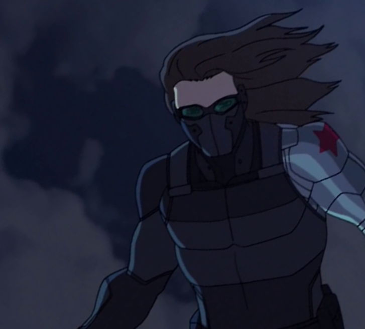 Avengers Earths Mightiest Heroes 04 additionally Watch as well 1100 143411 in addition Tt0146402 as well Winter Soldier. on thor cartoon episodes