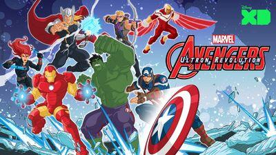 Avengers-Ultron-Revolution
