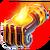 Hand of Kagutsuchi